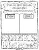 Musical Opposites Concepts Packet:  Set 1-Fast vs. Slow  -  PDF Worksheets
