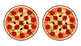 Musical Pizza Fractions