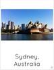 "Musically Montessori: Oceania, ""All Around Australia"" Move"