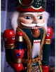 """Musically Montessori """"Nutcracker Suite for Little Kids"""" Instruments Play Along"""
