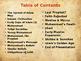 Muslim Civilizations - Islamic Civilizations