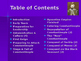 Muslim Civilizations - Key Figures - Mehmed the Conqueror