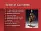 Muslim Civilizations - Key Figures - Suleiman the Magnificent