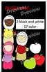 Muslim School Girls -Scribble Clips