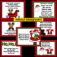 Must Be Santa Slideshow
