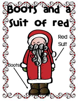 Must Be Santa Song Posters