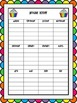 Must- Have Teacher Documents: Substitute forms, Classroom
