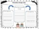 Mustache Baby Activities Pack {Aligned with Common Core}
