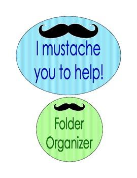 Mustache Class Helpers