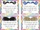 Mustache Partners