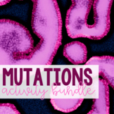 Mutations Activity Bundle