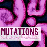 Mutations Activity Bundle