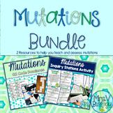 Mutations BUNDLE