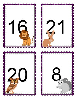 Mutiplication and Division flash cards. Math Centers. Review.Freebee.