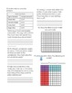 Mutiplying Decimals Assessment