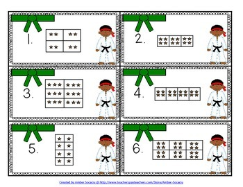 Multiplication Masters for Common Core Operations and Algebraic Thinking