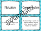 Symbiotic Relationships - Mutualism, Commensalism & Parasitism Card Sort