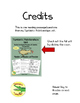 Mutualism Reading Comprehension Worksheets - Deer and Tick