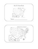 My 50 States