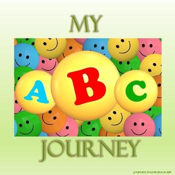 My ABC Journey