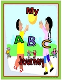 My ABC Journey-Try Me