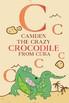 My ABC Treasure Hunt Posters