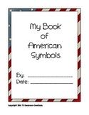 My American Symbol Book