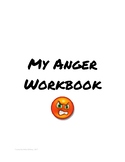 My Anger Workbook
