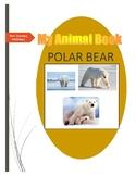 My Animal Books - Polar Bears