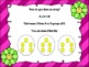 Arrays - My Arrays are Blooming!  Fun Activities to teach