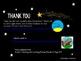 My Astronomy Journal