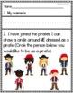 Join the Pirates! (Preschool)