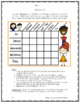 Logic Puzzles Grids for Primary Grades