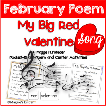 50% OFF 1st 24 Hours My Big Red Valentine Companion Song