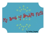 My Book of Doubles Facts