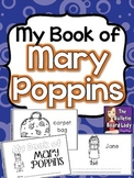 My Book of Mary Poppins