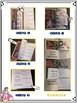 My Bully Safety Plan Flip Book  - Tween Superheros
