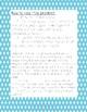 Letter Cc Book