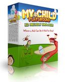 My Child Playground