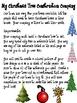My Christmas Tree Construction Company Project
