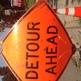 My City Sign Photos Clip Art
