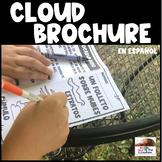 A Booklet about Clouds (Un Librito Sobre Las Nubes)