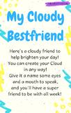 My Cloudy Bestfriend