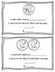My Coin Book {CC.2.4.3.A.3}