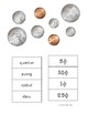 My Coin Chart