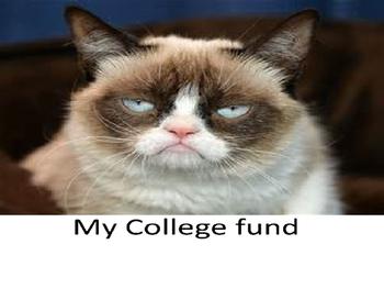 My College Fund