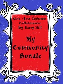 My Community Bundle