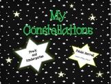 My Constellations