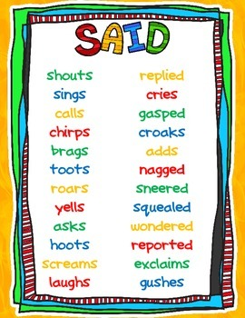 My Crayons Talk:  Back to School Book Extension for K-2