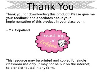 My Daily To Dos Editable FREEBIE Pink & Teal